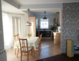 Dom na sprzedaż, Przecław Przecław, 196 m²