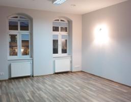 Biuro do wynajęcia, Poznań Wilda, 87 m²