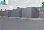 Hala do wynajęcia, Komorniki, 1160 m²