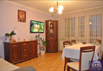 Mieszkanie na sprzedaż, Lidzbark Warmiński, 59 m²