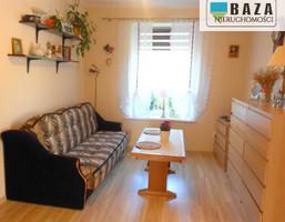 Mieszkanie na sprzedaż, Wiślinka Szkolna, 123 m²