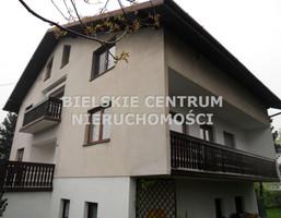 Dom na sprzedaż, Bielsko-Biała Os. Kopernika, 290 m²