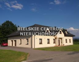 Dom na sprzedaż, Kończyce Wielkie, 590 m²