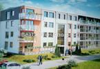 Mieszkanie na sprzedaż, Wrocław Maślice, 105 m²