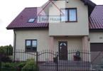 Dom na sprzedaż, Połczyno, 213 m²