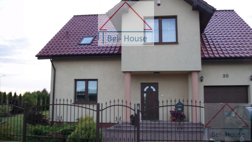Dom na sprzedaż, Połczyno, 213 m² | Morizon.pl | 0384
