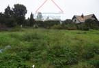 Działka na sprzedaż, Kosakowo, 2613 m²