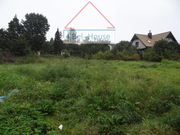 Działka na sprzedaż, Kosakowo, 2613 m² | Morizon.pl | 7228