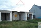 Dom na sprzedaż, Połczyno, 250 m²