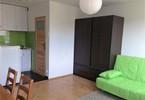 Kawalerka na sprzedaż, 24 m²
