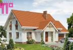 Dom na sprzedaż, Lędziny, 153 m²