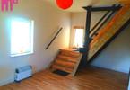 Dom na sprzedaż, Ligota, 65 m²