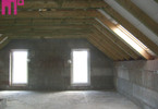 Dom na sprzedaż, Orzesze, 157 m²