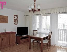 Mieszkanie na sprzedaż, Tychy os. Natalia, 70 m²
