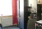 Mieszkanie na sprzedaż, Lędziny, 50 m²