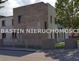 Mieszkanie na sprzedaż, Białystok Dziesięciny, 94 m²