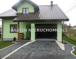 Dom na sprzedaż, Czarna Białostocka, 158 m²