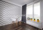 Mieszkanie na sprzedaż, Białystok Białostoczek, 44 m²