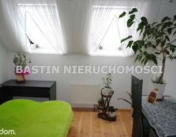 Dom na sprzedaż, Białystok Piaski, 175 m²