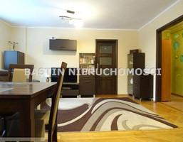 Mieszkanie na sprzedaż, Białystok Wygoda, 60 m²