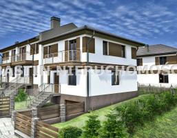 Dom na sprzedaż, Białystok Wygoda, 156 m²