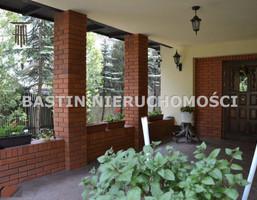 Dom na sprzedaż, Niewodnica Kościelna, 180 m²