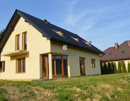 Dom na sprzedaż, Grabówki, 140 m²