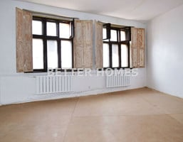 Dom na sprzedaż, Toruń Starówka, 600 m²