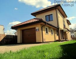 Dom na sprzedaż, Warszawa Targówek, 240 m²