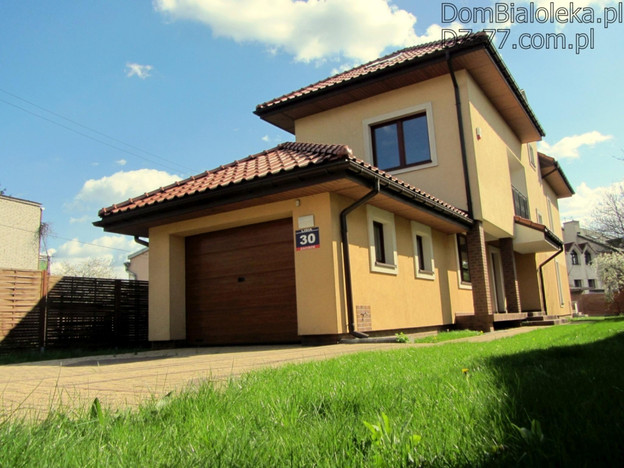 Dom na sprzedaż, Warszawa Targówek, 210 m² | Morizon.pl | 9001
