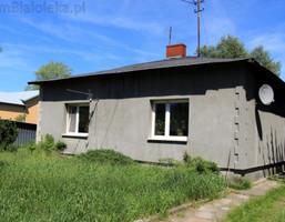 Dom na sprzedaż, Halinów, 133 m²