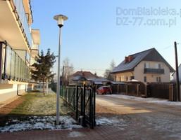Mieszkanie na sprzedaż, Warszawa Białołęka, 62 m²