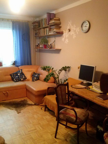 Mieszkanie na sprzedaż, Toruń Legionów, 70 m² | Morizon.pl | 2413