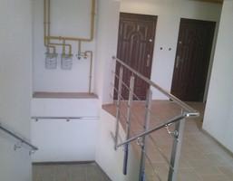 Mieszkanie na sprzedaż, Lulkowo, 83 m²