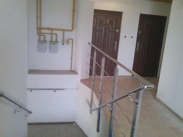 Mieszkanie na sprzedaż, Lulkowo, 83 m² | Morizon.pl | 2107