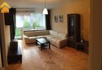 Mieszkanie na sprzedaż, Gdańsk Oliwa, 39 m²