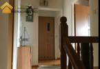 Mieszkanie na sprzedaż, Gdańsk Osowa, 86 m²