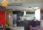 Mieszkanie na sprzedaż, Bydgoszcz Górzyskowo, 54 m²