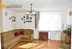 Mieszkanie na sprzedaż, Gdańsk Wrzeszcz, 68 m²