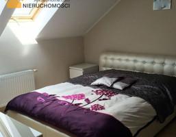 Mieszkanie na sprzedaż, Bydgoszcz Górzyskowo, 47 m²