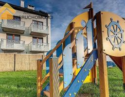 Mieszkanie na sprzedaż, Rokitki, 53 m²