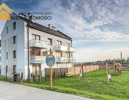 Mieszkanie na sprzedaż, Rokitki, 61 m²