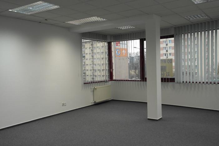 Biuro do wynajęcia, Warszawa Służewiec, 52 m² | Morizon.pl | 6126