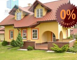 Dom na sprzedaż, Dąbrowa, 289 m²