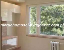 Mieszkanie na sprzedaż, Koronowo, 48 m²