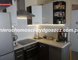 Mieszkanie na sprzedaż, Maksymilianowo, 48 m²