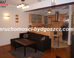 Mieszkanie na sprzedaż, Bydgoszcz Bartodzieje, Skrzetusko, Bielawki, 65 m²