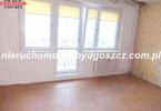 Mieszkanie na sprzedaż, Bydgoszcz Wyżyny, 53 m²