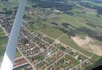 Działka na sprzedaż, Słupski (pow.), 1100 m²