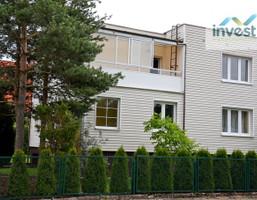 Dom na sprzedaż, Słupsk Akademickie, 180 m²